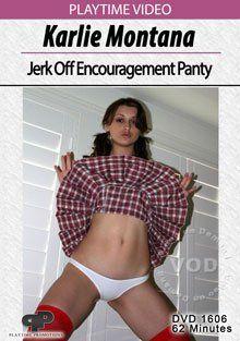 best of Off panty jerk