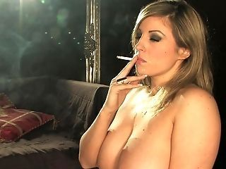 best of Smoking oiled