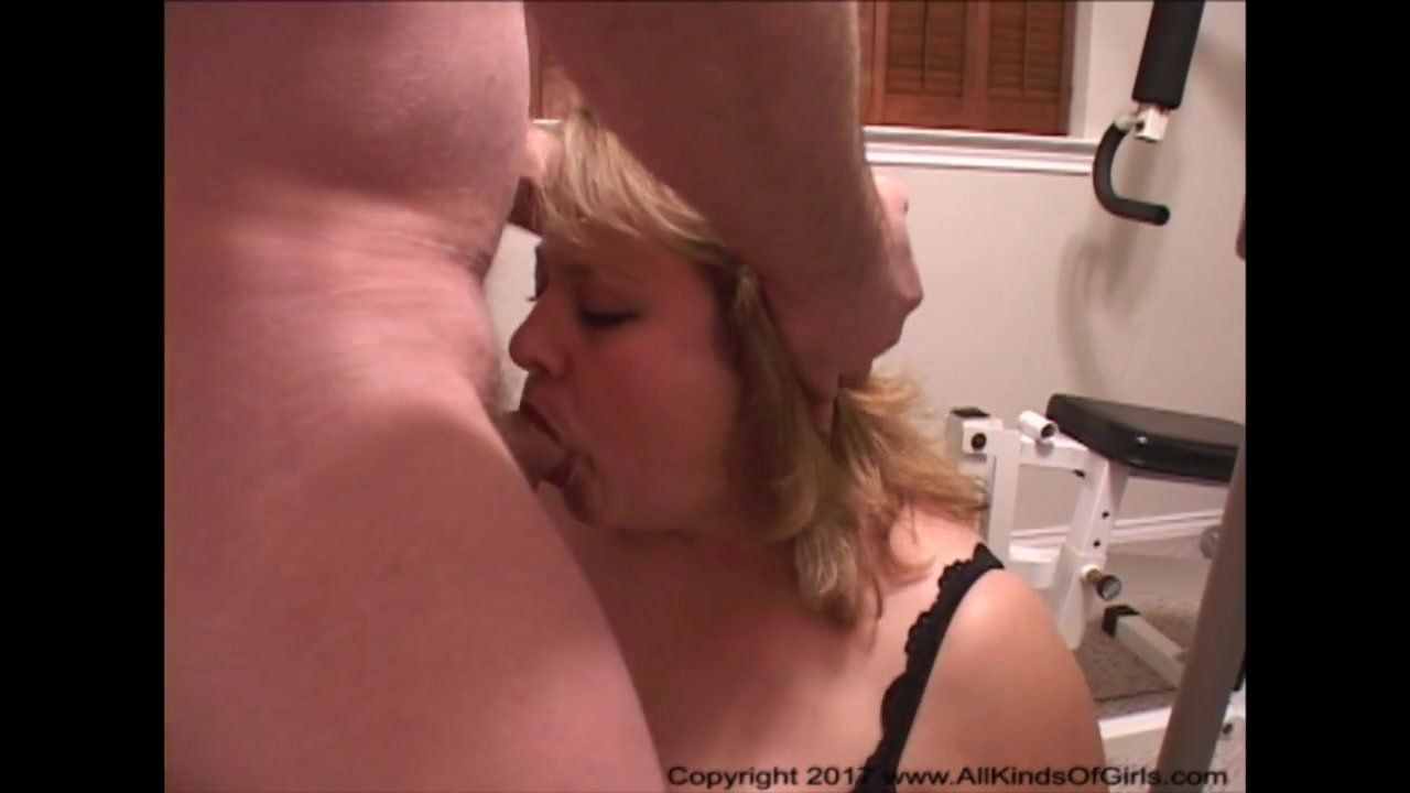 best of Love bbw