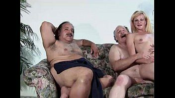 Muschi Eat Jeremy Ron Howto Ron Jeremy