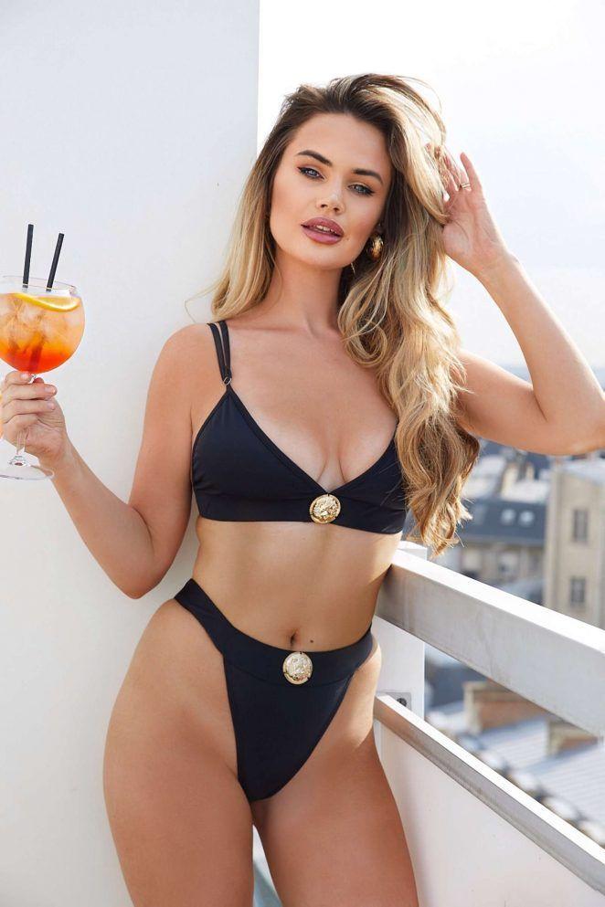 Rachel ward bikini pics . 39 New Sex Pics. Comments: 5