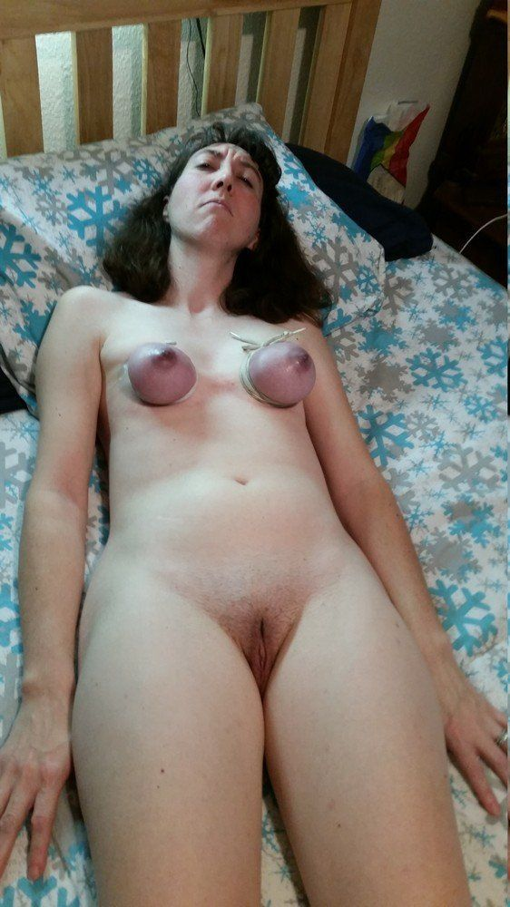 First D. reccomend Amateur ugly wife naked