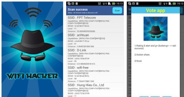 best of 1.7 by Password joker hack facebook the