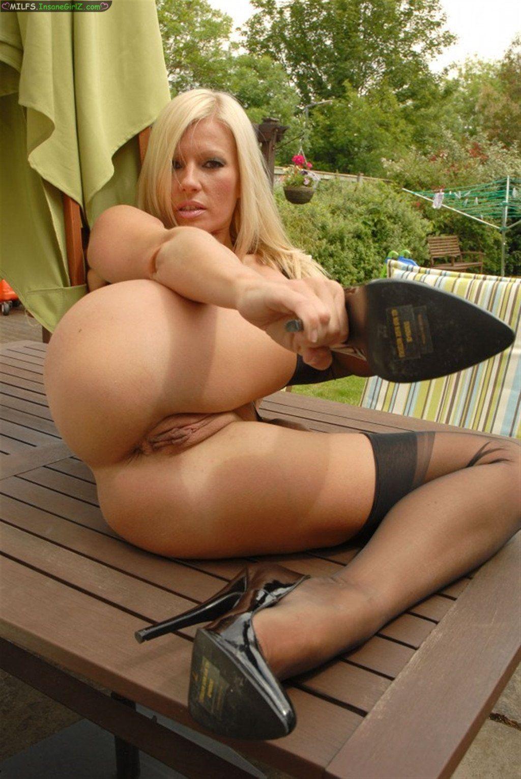 Amateur Porn Housewife amateur porn horny house wife sluts . porn images.