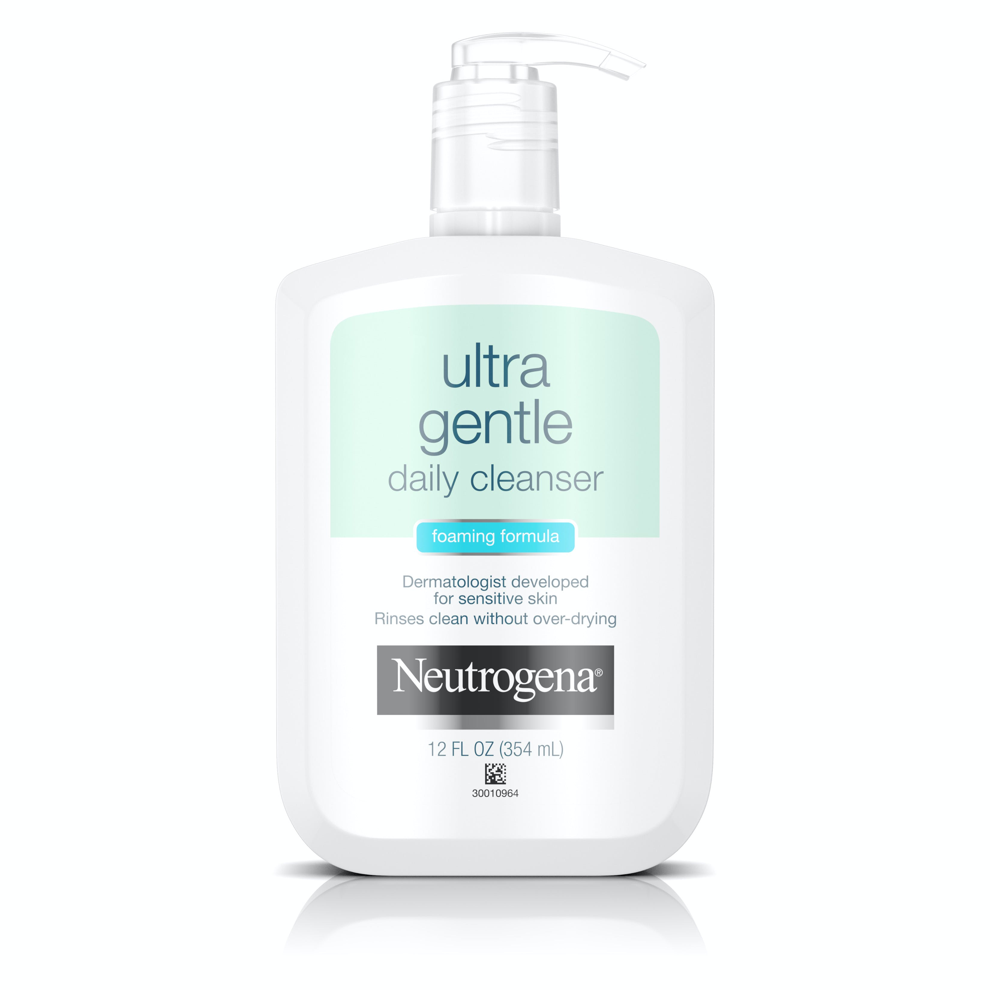 Scratch reccomend Dermatologist recommended facial cleansers and creams