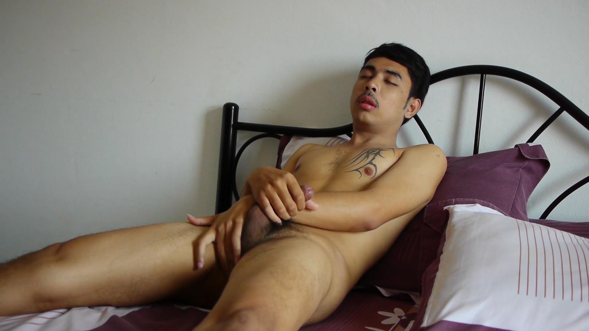Asian Cocks Porn free nude big asian cock pics - hot nude photos.