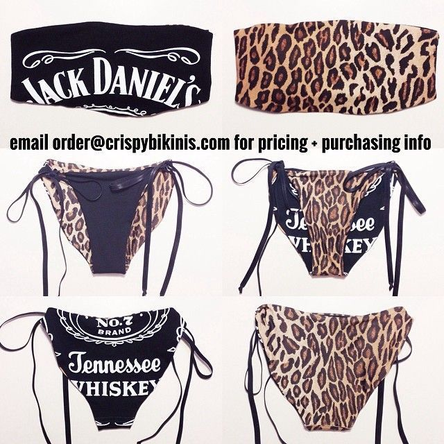 best of Daniels swimsuits bikini Jack