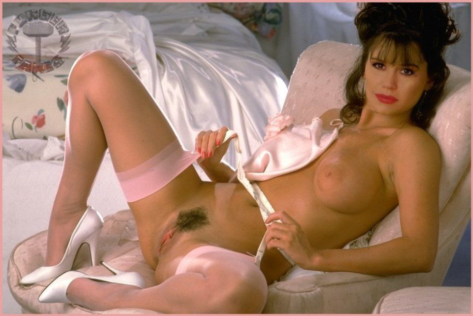 marie osmond nackt sex tapes