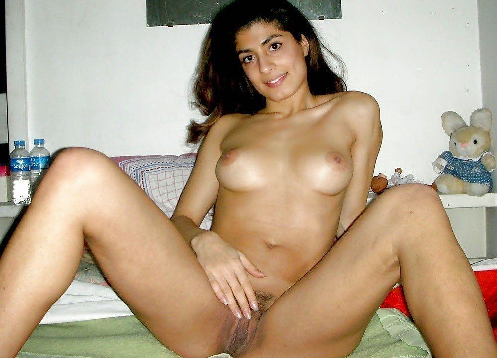 best of Sexy arabian and ladies Nude