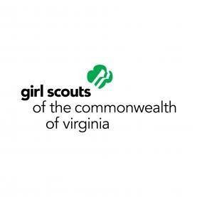 Girls scouts of virginia