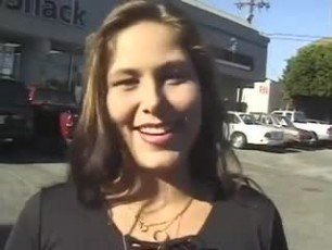 best of Facial walk Public cum
