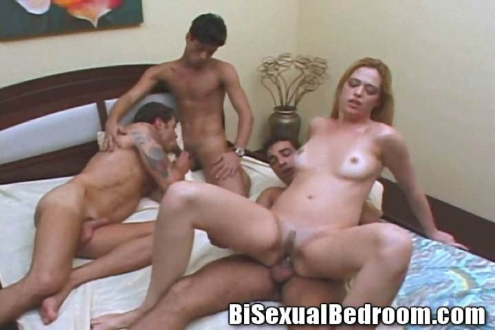best of Stories Bisex couple