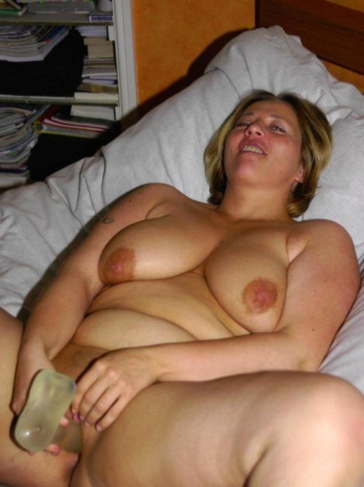Chubby wife tgp random photo gallery