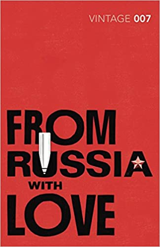 best of With Love Russia From