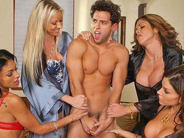 fucking nude female