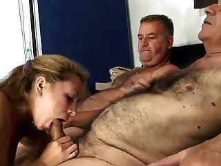 best of Sex Hairy lady have hot man and