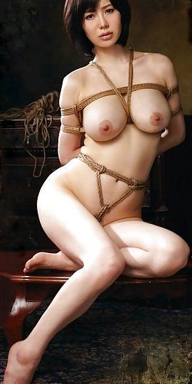 nude woman soft porn bound pictures