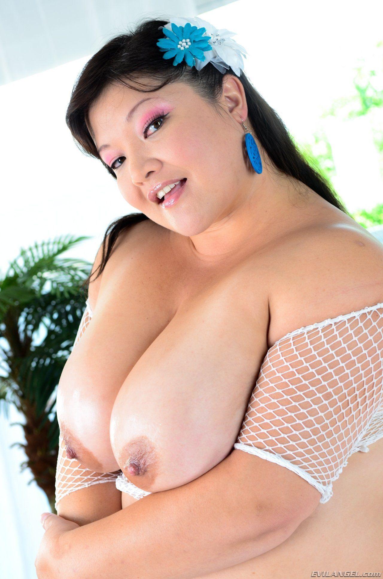 nude porno star