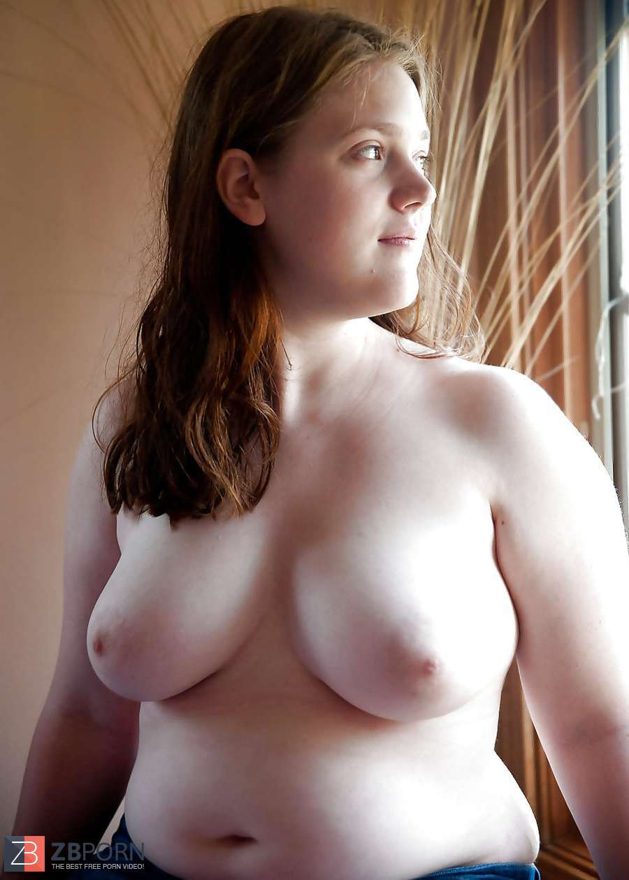 Firemouth reccomend Redhead bbw galleries