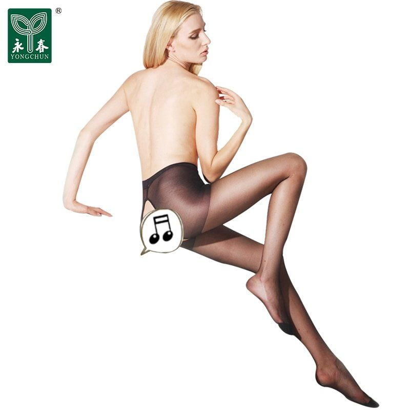 best of Pantyhose tights Soccer