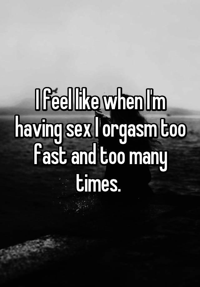 Imagenes porno en moto